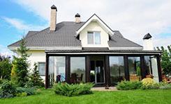 veranda veranda prix. Black Bedroom Furniture Sets. Home Design Ideas